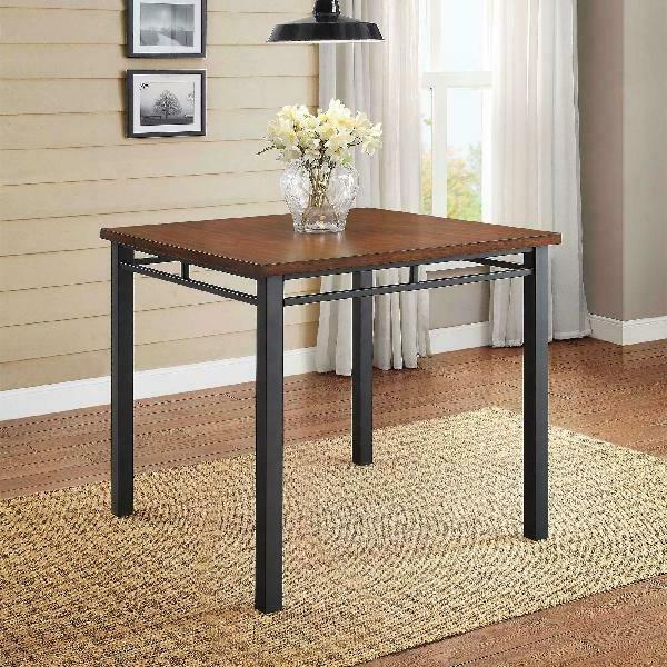 Table & Dining Furniture Height Better Gardens