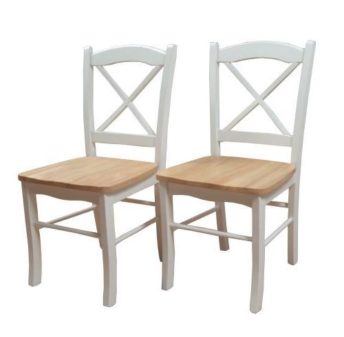 tiffany dining chairs