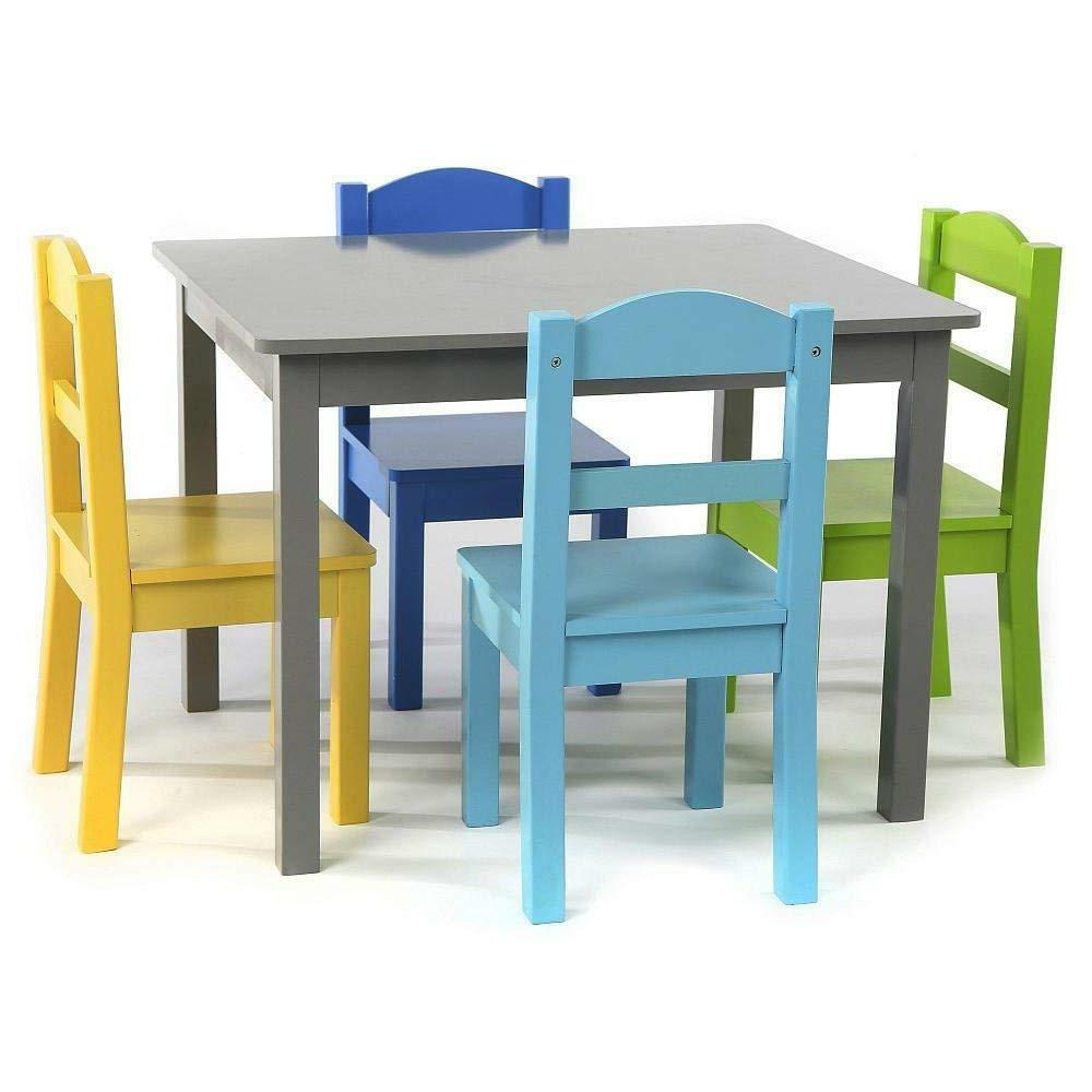 Tot Collection Kids Wood &