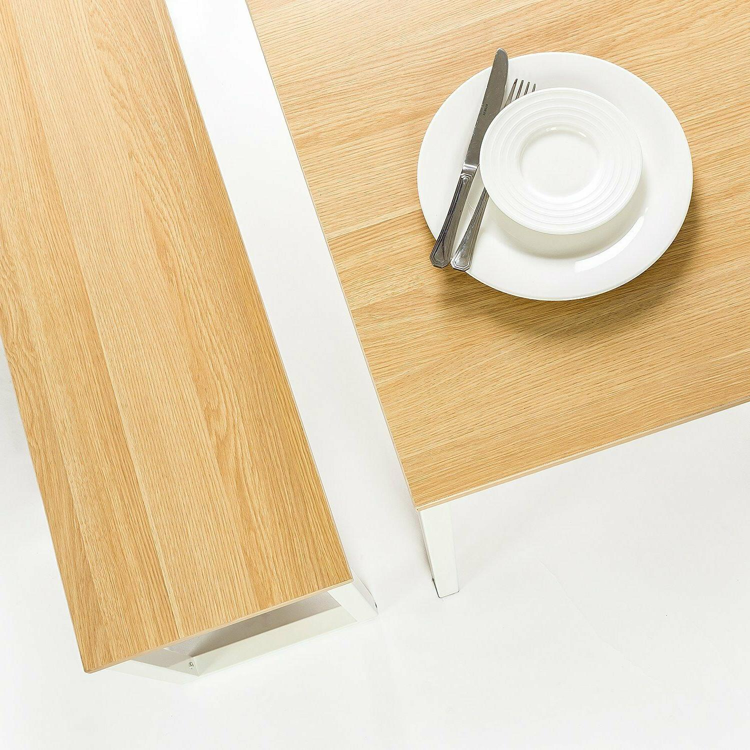 Zinus Collection Dining with 3