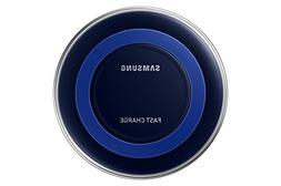 Samsung Qi Certified Fast Charge Wireless Charger Pad - Univ